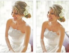 Hampshire & Dorset Wedding 003