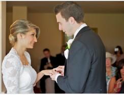 Hampshire & Dorset Wedding 006