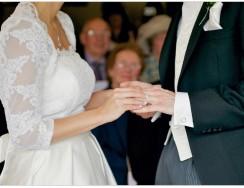 Hampshire & Dorset Wedding 007