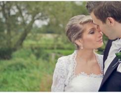 Hampshire & Dorset Wedding 014