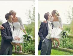Hampshire & Dorset Wedding 017