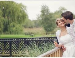 Hampshire & Dorset Wedding 019