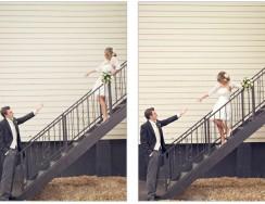 Hampshire & Dorset Wedding 020