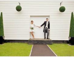 Hampshire & Dorset Wedding 021