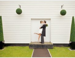 Hampshire & Dorset Wedding 023