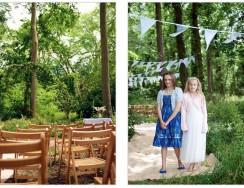 Hampshire & Dorset Wedding 002