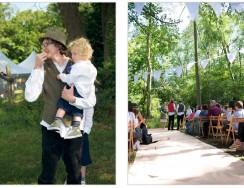 Hampshire & Dorset Wedding 004