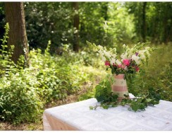 Hampshire & Dorset Wedding 005