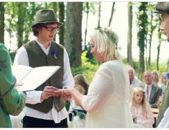 Hampshire & Dorset Wedding 009