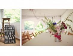 Hampshire & Dorset Wedding 022