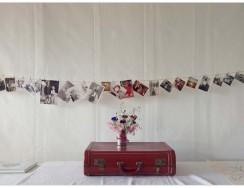 Hampshire & Dorset Wedding 024