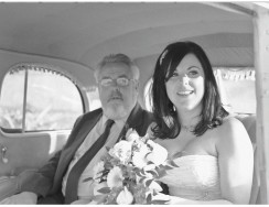 Hampshire & Dorset Wedding 007