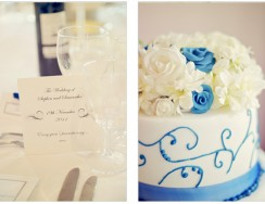 Hampshire & Dorset Wedding 032