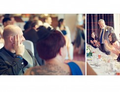 Hampshire & Dorset Wedding 033