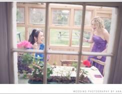 Dorset Wedding Photographer_001a
