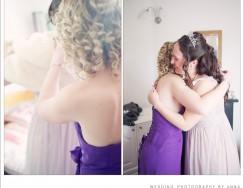 Dorset Wedding Photographer_002
