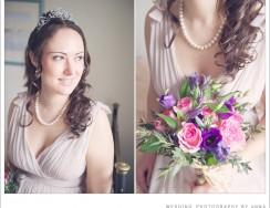 Dorset Wedding Photographer_003