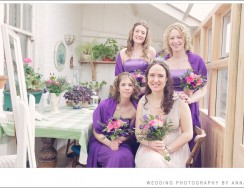 Dorset Wedding Photographer_004