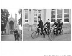 Dorset Wedding Photographer_004a