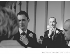 Dorset Wedding Photographer_005