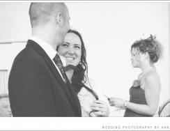 Dorset Wedding Photographer_007