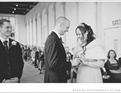 Dorset Wedding Photographer_010