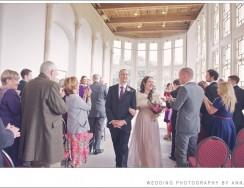 Dorset Wedding Photographer_011