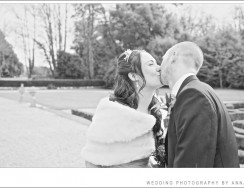 Dorset Wedding Photographer_012