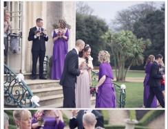Dorset Wedding Photographer_013