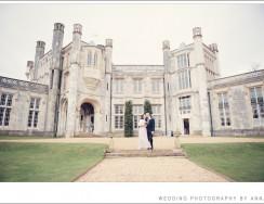 Dorset Wedding Photographer_014