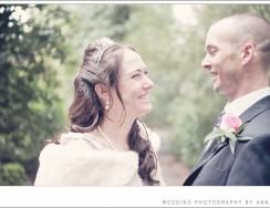Dorset Wedding Photographer_019