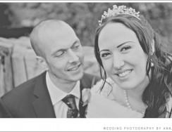 Dorset Wedding Photographer_020