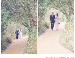 Dorset Wedding Photographer_021