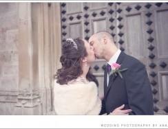 Dorset Wedding Photographer_023