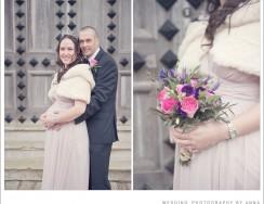 Dorset Wedding Photographer_024
