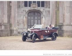 Dorset Wedding Photographer_025