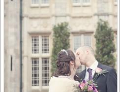 Dorset Wedding photographer_015