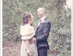 Dorset Wedding photographer_018