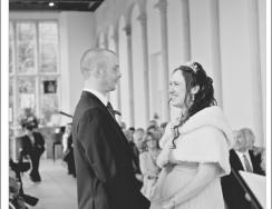 Dorset wedding photographer_009