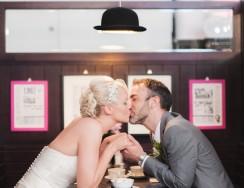 Anna-Morgan-Photography-Weddings-Dorset-10
