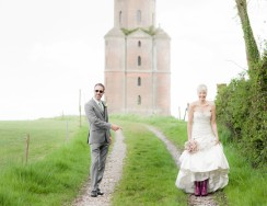 Anna-Morgan-Photography-Weddings-Dorset-11