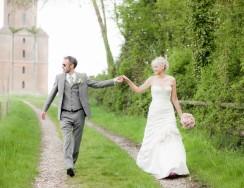 Anna-Morgan-Photography-Weddings-Dorset-12