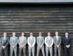 Anna-Morgan-Photography-Weddings-Dorset-13