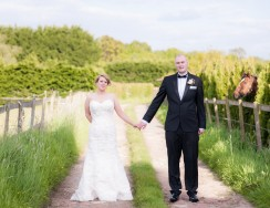 Anna-Morgan-Photography-Weddings-Dorset-16
