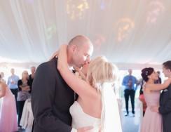 Anna-Morgan-Photography-Weddings-Dorset-19