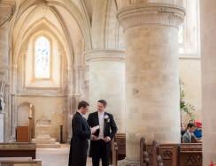 Anna-Morgan-Photography-Weddings-Dorset-20