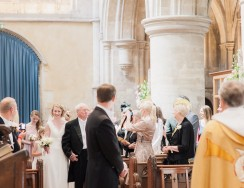 Anna-Morgan-Photography-Weddings-Dorset-21