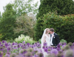Anna-Morgan-Photography-Weddings-Dorset-26