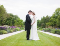 Anna-Morgan-Photography-Weddings-Dorset-27