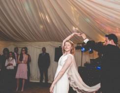 Anna-Morgan-Photography-Weddings-Dorset-28